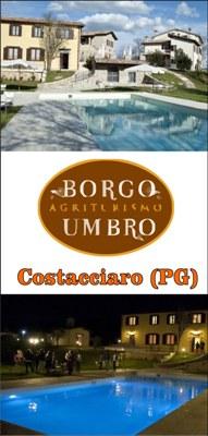 Borgo Umbro