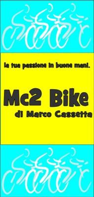 MC2Bike