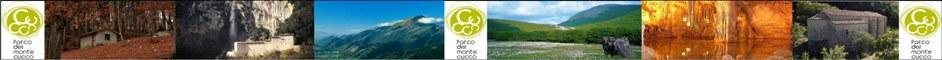Parco Monte Cucco