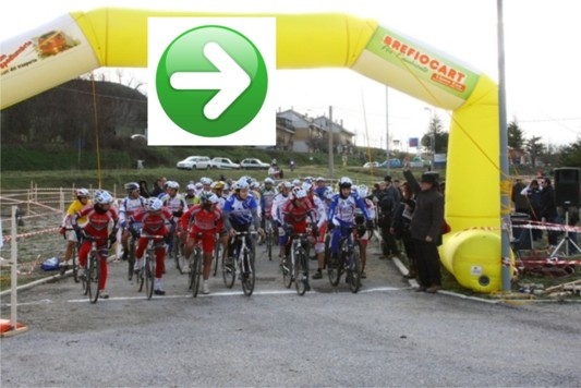 Video ScheggiaCross 2012 - 1a parte